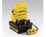 恩派克PU系列电动泵 经济型电动泵