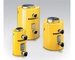 恩派克CLRG系列大吨位千斤顶 enerpac双作用液压油缸