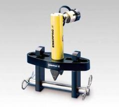 恩派克分离器 FS系列液压法兰分离器