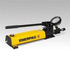 恩派克HPT泵 超高压手动泵