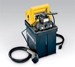 恩派克PE系列电动泵 浸没式电动泵