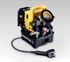 恩派克PME\PMU系列 经济型电动扳手泵
