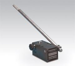 恩派克MP型手动泵 多介质手动泵